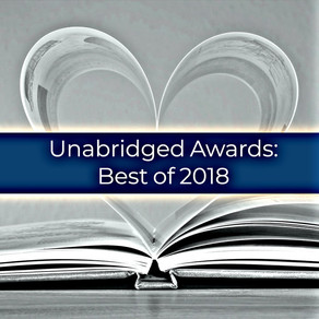 56: Unabridged Awards - I Will Qualify Them All