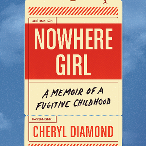 Pub Day Shout-Outs for June 15, 2021, featuring Diamond, Michaelides, and the Nanuas
