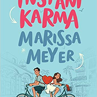 Pub Day Shout-Outs! for November 3, 2020 featuring Meyer, Cardenas, and Davis