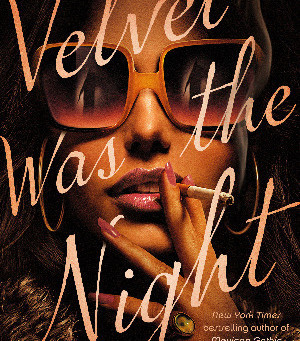 Pub Day Shout-Outs! for August 17, 2021, featuring Moreno-Garcia, Moyes, and Parker
