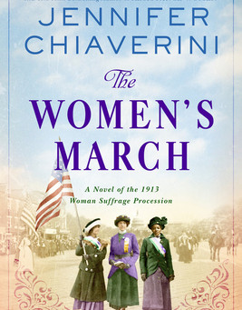 Pub Day Shout-Outs for July 27, 2021, featuring Chiaverini, Craig, and Widder