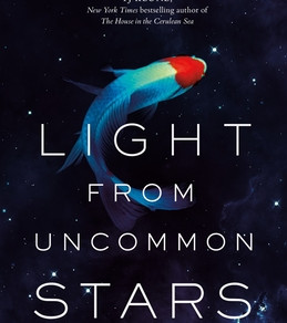 Pub Day Shout-Outs! for September 28, 2021, featuring Aoki, Gray, and Hanson