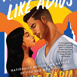 Pub Day Shout-Outs! for September 14, 2021, featuring Daria, Jackson, and Whitehead