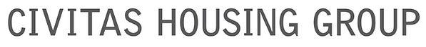 Civitas Housing Group logo