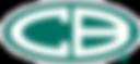 d-logo-half-l.png