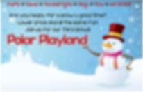 Polar Playland.JPG