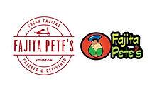fajita-pete-s-rebrands-refreshing-modern