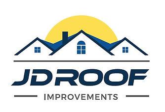 JD Roof Logo.JPG