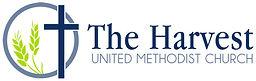 TheHarvest_FullColor_Horizontal (1).jpg