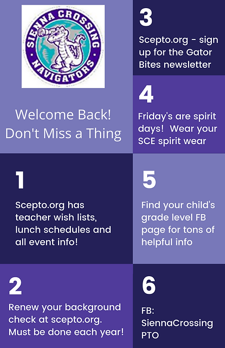 Welcome Back Flyer for Students.png