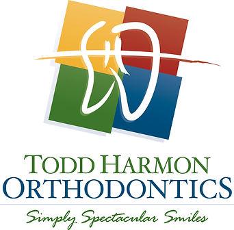 Harmon_Logo.jpg