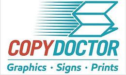 Copy Dr..JPG
