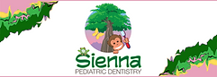 Sienna Ped Dentistry.png