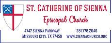 St Catherines-Logo Version  3 (1).jpg