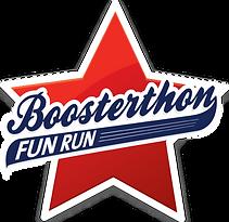 BFR_Logo_DIGITAL.png