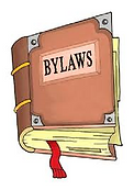 bylaws.png