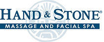 Hand an Stone Logo.jpg
