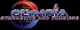 Detailed-Logo.png