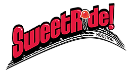 SweetRide_Logo_320px.png