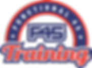 F45_TRAINING_LOGO_2016.png