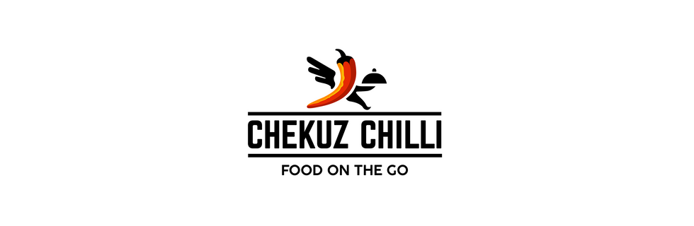CHEKUZSTRIP1.png