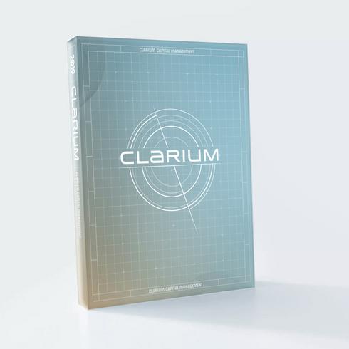 CLARIUM