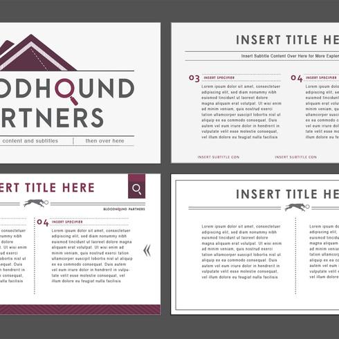 Bloodhound Partners