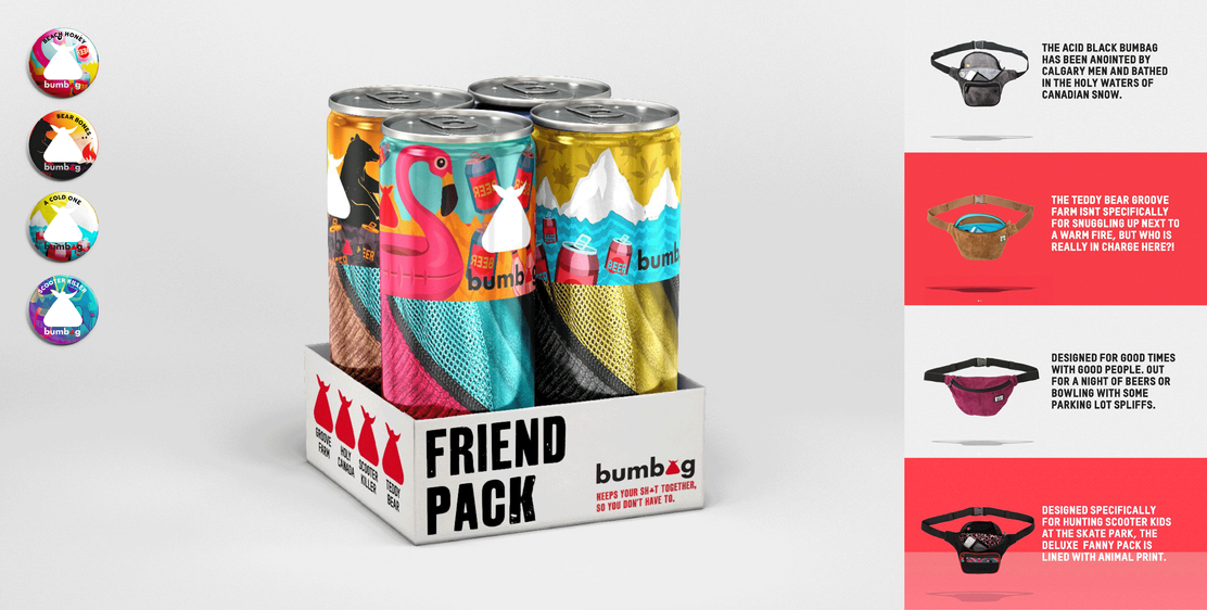 Bumbag---Campaign_Page_6.png