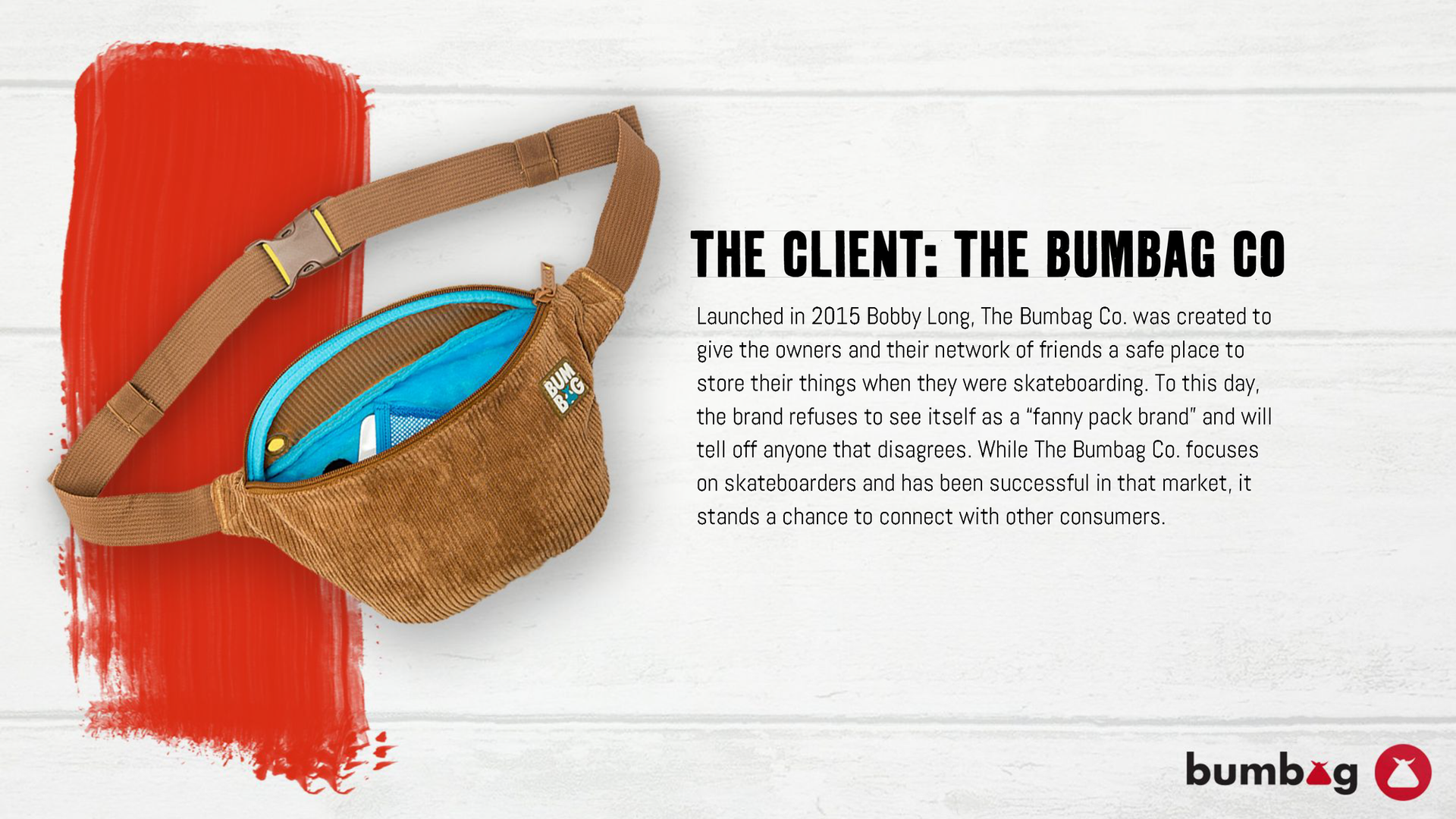 Bumbag - Description_Page_2.png