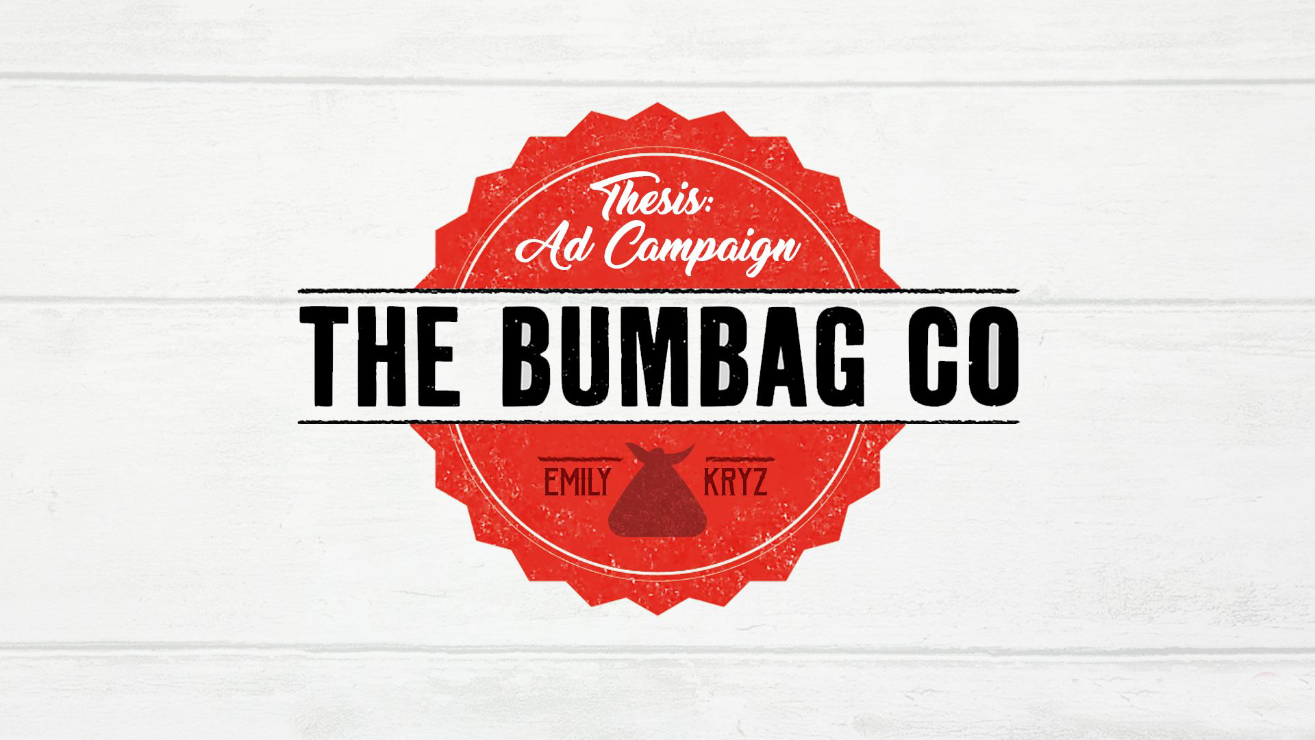 Bumbag - Description_Page_1.png