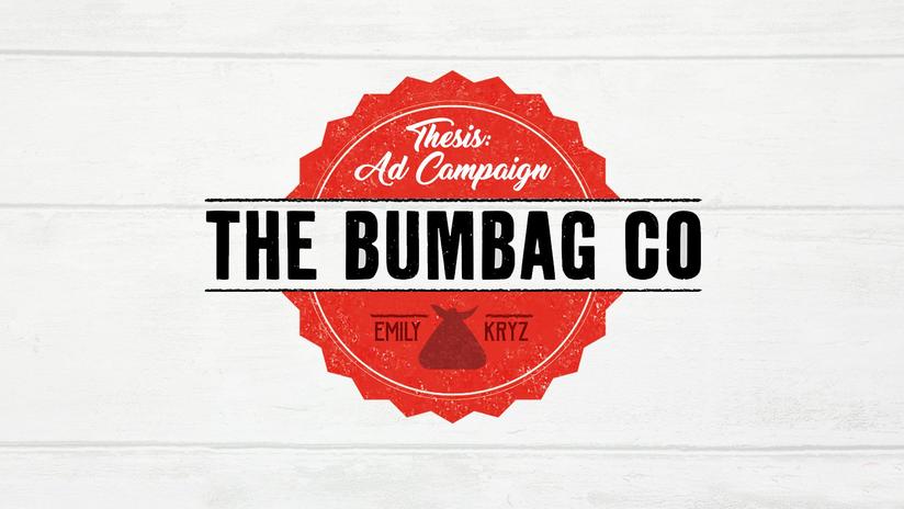 Bumbag - Description_Page_1.png