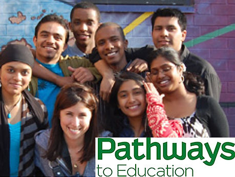 pathways_logo.jpg