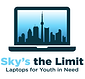 STL_logo2020.png