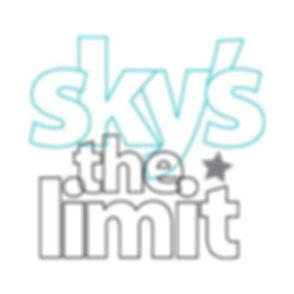 stl_logo.jpg