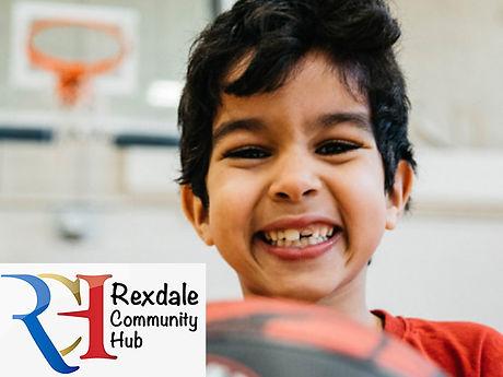 rexdale_logo.jpg