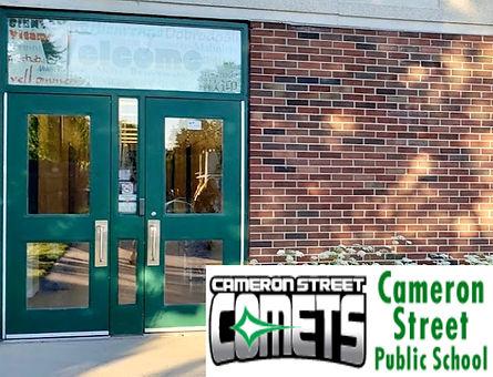 cameronst_logo.jpg