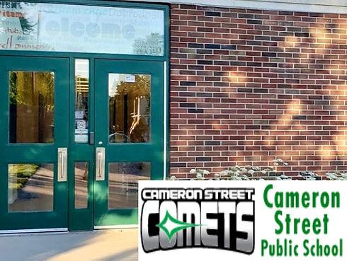 cameronst_logo_edited.jpg