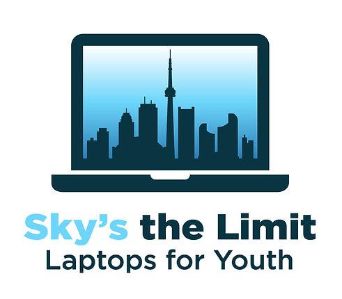 STL_logo2021.jpg