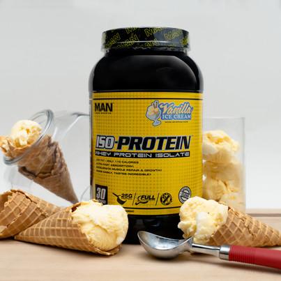 Vanilla Ice cream 2.jpg