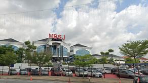 5 Elemen PENTING untuk pembangunan seimbang di Subang Jaya