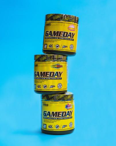 gameday.jpg