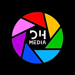 Logo3@2x.png