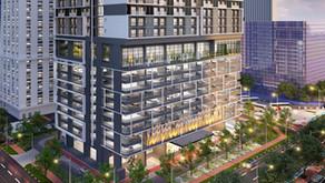 Projek SOHO Suite baru berpotensi di tengah Bandar Shah Alam