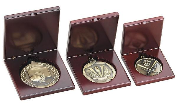 custom medal, medal