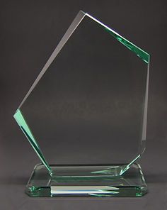 crystal awards, glass awards, jade crystal