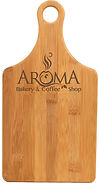 engraved cutting board, wedding favors, personalized wedding favors