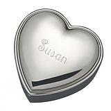 engraved jewelry box, bridesmaid gifts, bridesmaid favors