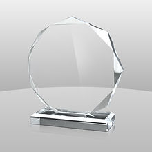 acrylic awards, engraved acrylic awards, engraved acrylic