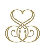 wedding gifts, wedding favors, engraving wedding