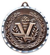 medals, custom medal